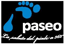 Paseo - Centro del Piede - Lanciano (Abruzzo)